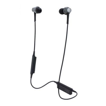tai-nghe-ckr-75bt-tnt-audio-3
