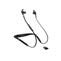 tai-nghe-jabra-evolve-75e-tnt-audio-1