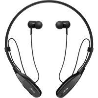 tai-nghe-jabra-halo-fusion-tnt-audio-1