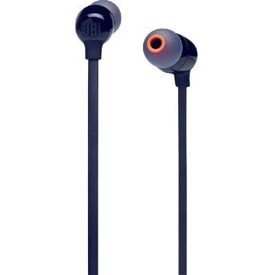 tai-nghe-jbl-t125-bt-tnt-audio-2