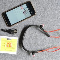 tai-nghe-jabra-halo-smart-tieng-trung-tnt-audio-2