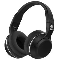 tai-nghe-skullcandy-hesh-2-wireless-tnt-audio-2