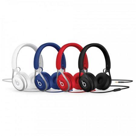 tai-nghe-beats-ep-tnt-audio-1