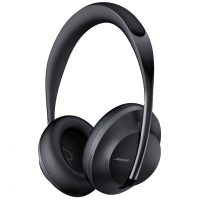tai-nghe-bose-nc-headphones-700-tnt-audio