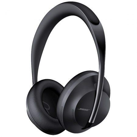 tai-nghe-bose-nc-headphones-700-tnt-audio