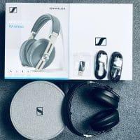 tai-nghe-sennheiser-momentum-wireless-3-tnt-audio-1