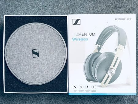 tai-nghe-sennheiser-momentum-wireless-3-tnt-audio-3